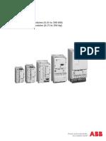EN_ACS800_04_HW_F_A4.pdf