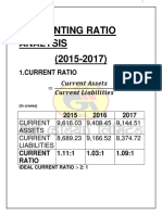 SIP REPORT-ACCOUNTINGF RATIO & WORKING CAPITAL WORKINGS.docx