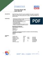 1444 Formula Super HD SAE 20W-50_EN.pdf