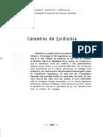 7939-Texto do artigo-23871-1-10-20170626.pdf