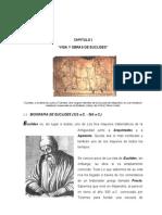 axiomatizacion_de_euclides