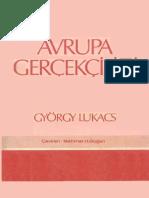 Lukacs_AvrupaGercekciligi.pdf