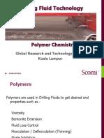 DF002 Polymer Chemistry 7