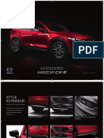 MAZDA CX-5_brochure HD 16-03-18.pdf
