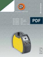 Instalacioni Provodnici i Oznake Provodnika