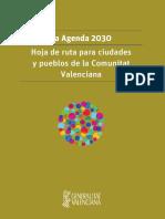ODS_ versión web_CAST.pdf