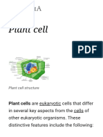 Plant Cell - Wikipedia
