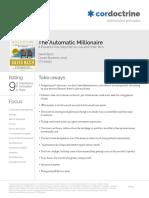 Automatic-Millionaire.pdf