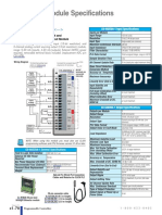 2wire pressure sensor connection click PLC.pdf
