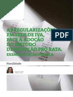 OTOC.pdf