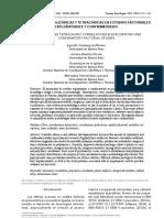 2014 plicoricas y tetracoricas en AFE.pdf