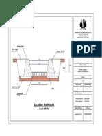OKE-Model.pdf