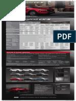 MAZDA CX-5  fiche_produit.pdf