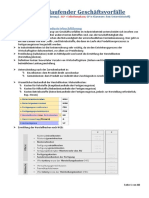 Skript-WVKGB2.pdf