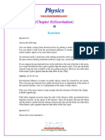 11-Physics-NcertSolutions-chapter-8-exercises-TA.pdf