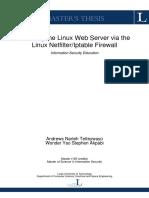 Securing the Linux Web Server via 2012.pdf
