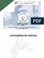 Pontos de Comando PDF