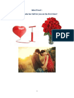 ⓕⓡⓔⓔⓑⓞⓞⓚ›+How+to+Make+Her+Fall+for+You+on+the+First+Date