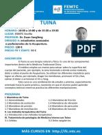 TUINA -PDF