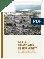 impact_of_urbanisation_on_biodiversity(1).pdf