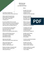 Letras Audicion Les Miz.docx