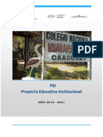 ((PEI)) PROYECTO EDUCATIVO INSTITUCIONAL 2.docx-1.docx
