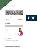 Template_Teste diagnóstico.pdf
