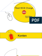 PPT_RestMCBCharge