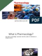 Basic Principles of Pharmacology Handout.pdf