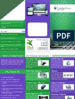 Online Exam Software - Conduct Exam