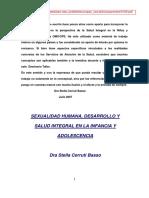 Sexualidad Humana 163 pag.pdf