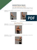 Basketball_Referee_Signals.pdf