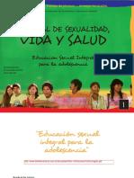 libro educacion sexual integral 72 pag.pdf