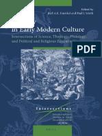 ENENKEL_Zoology in Early Modern Culture.pdf