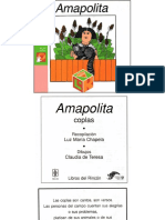 amapolita.pptx