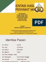 Ppt Preskas Ahc (1)