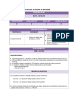 A2-Lesson 07.docx.pdf