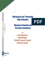 mechanical_pneumatic_shipunloaders.pdf