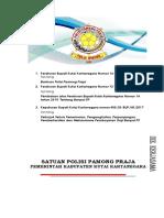 PERATURAN BANPOL.PP.17.pdf