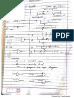 New Doc 2019-03-15 11.57.16.pdf