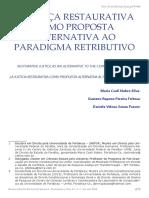 Curso de Direito Constitucional - 10a Ed