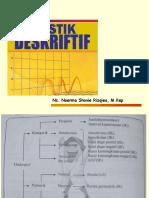 STATISTIK DESKRIPTIF.pptx