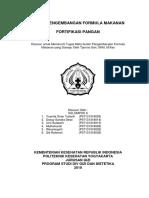 FORTIFIKASI PANGAN.docx