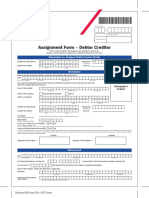 assignment-form-debtor-creditor.pdf