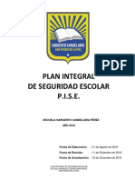 PLAN INTEGRAL DE SEGURIDAD ESCOLAR final.docx