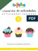 actividades variadas apresto.pdf