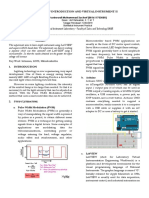 Labview Introduction and Virtual Instrument II - Copy