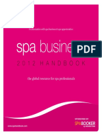 SBH_2012.pdf