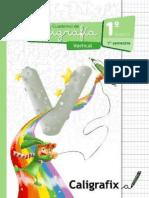 Caligrafix-Primero-1-Semestre.pdf