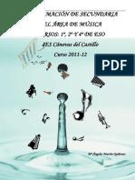 Programación Música.pdf